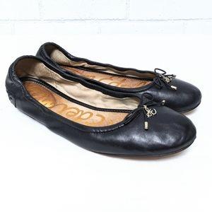Sam Edelman Felicia Ballet Flats 8